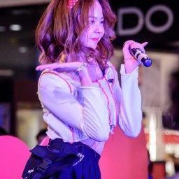 Thaidol Festival 2020 [2020.12.13]