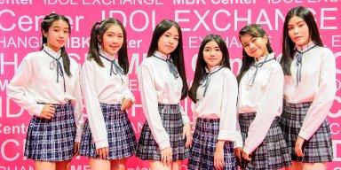 Idol Exchange [2021.02.13]