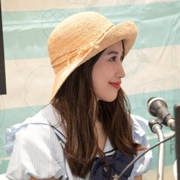 Janchan @Cat Foodival 30.03.2019
