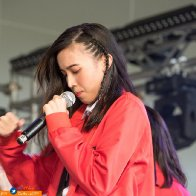 fever_OoHmusic-DSC_9489