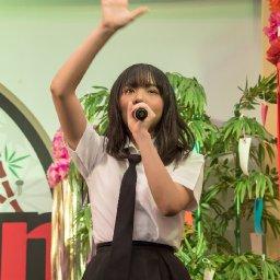 Fever @The Japan Village 3 13.07.2019
