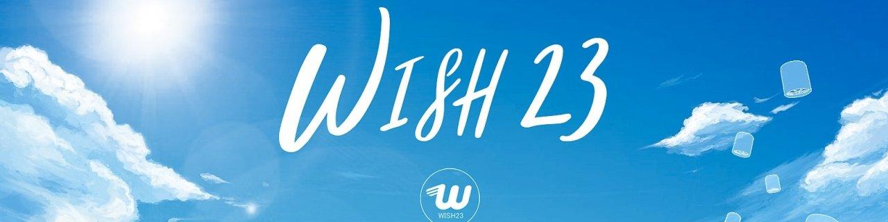 WISH23