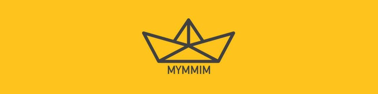 Mymmim