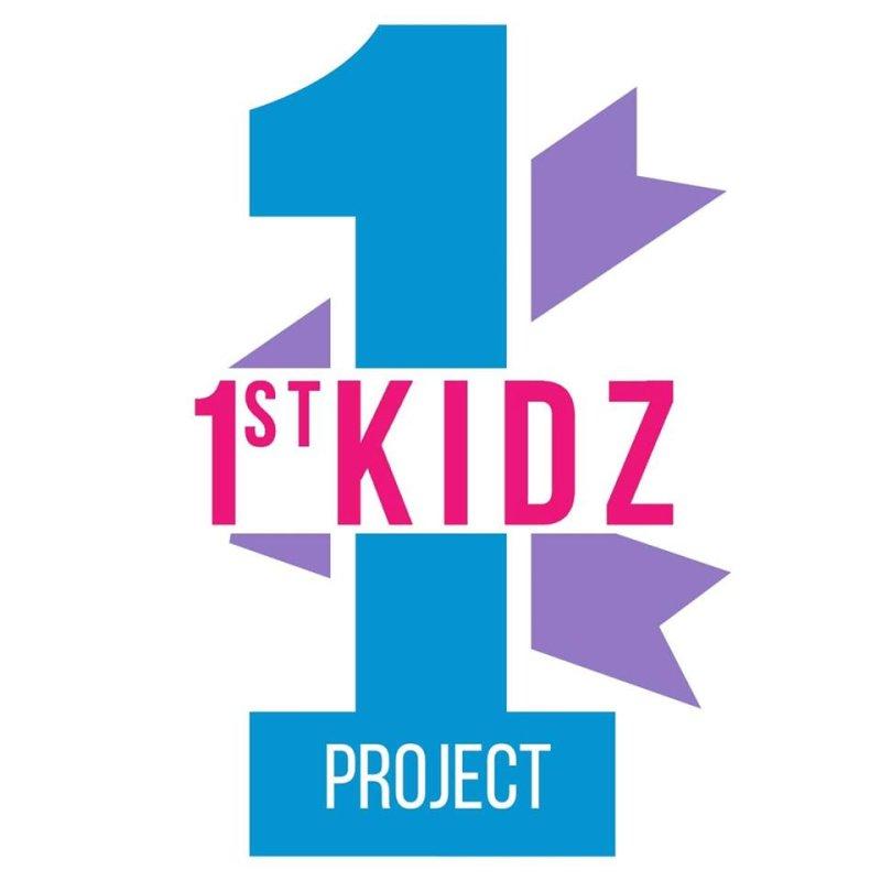 1stKidz