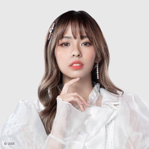 จิ๊บ BNK48