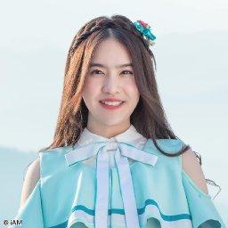 แองเจิ้ล CGM48