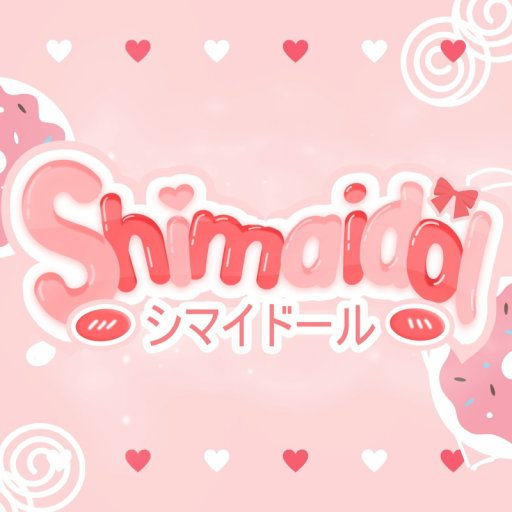 Shimidol