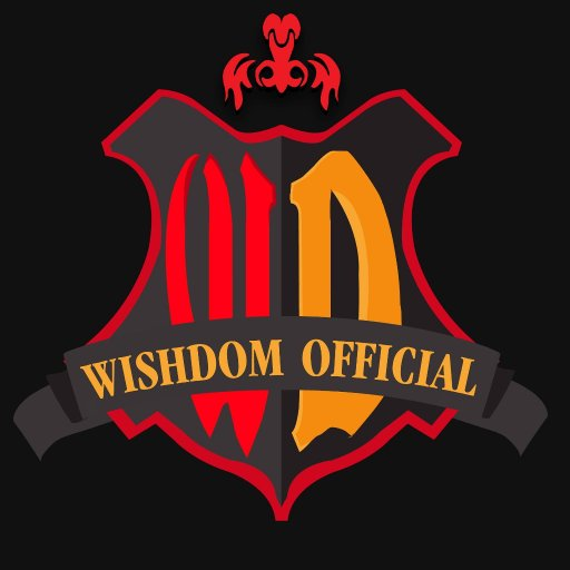 Wishdom