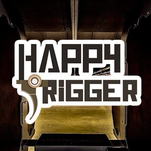Happy Trigger