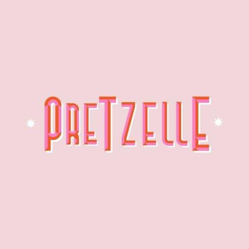 ไหวมั้ย (Never Give Up) - Pretzelle [ Official Mv ] - Pretzelle | OoHmusic.com