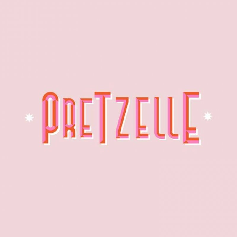 Pretzelle