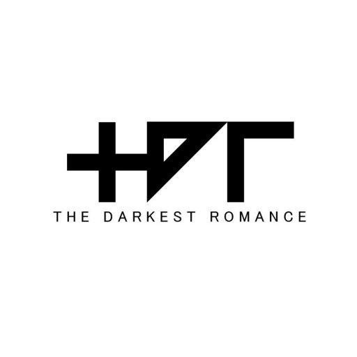The Darkest Romance