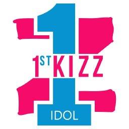 1stKizz