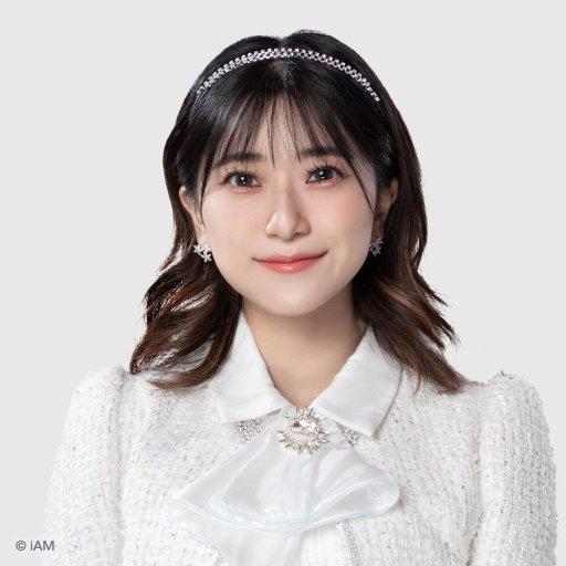 มิโอริ BNK48