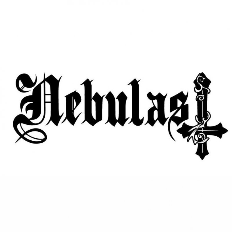 Nebulast