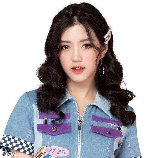 จูเน่ BNK48