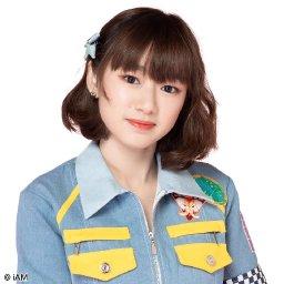 ไมร่า BNK48