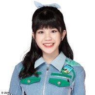 รตา BNK48