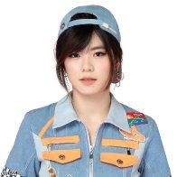 วี BNK48