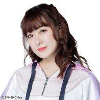 อิซึรินะ BNK48