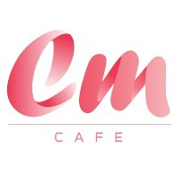 CM Cafe