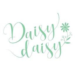 Daisy Daisy