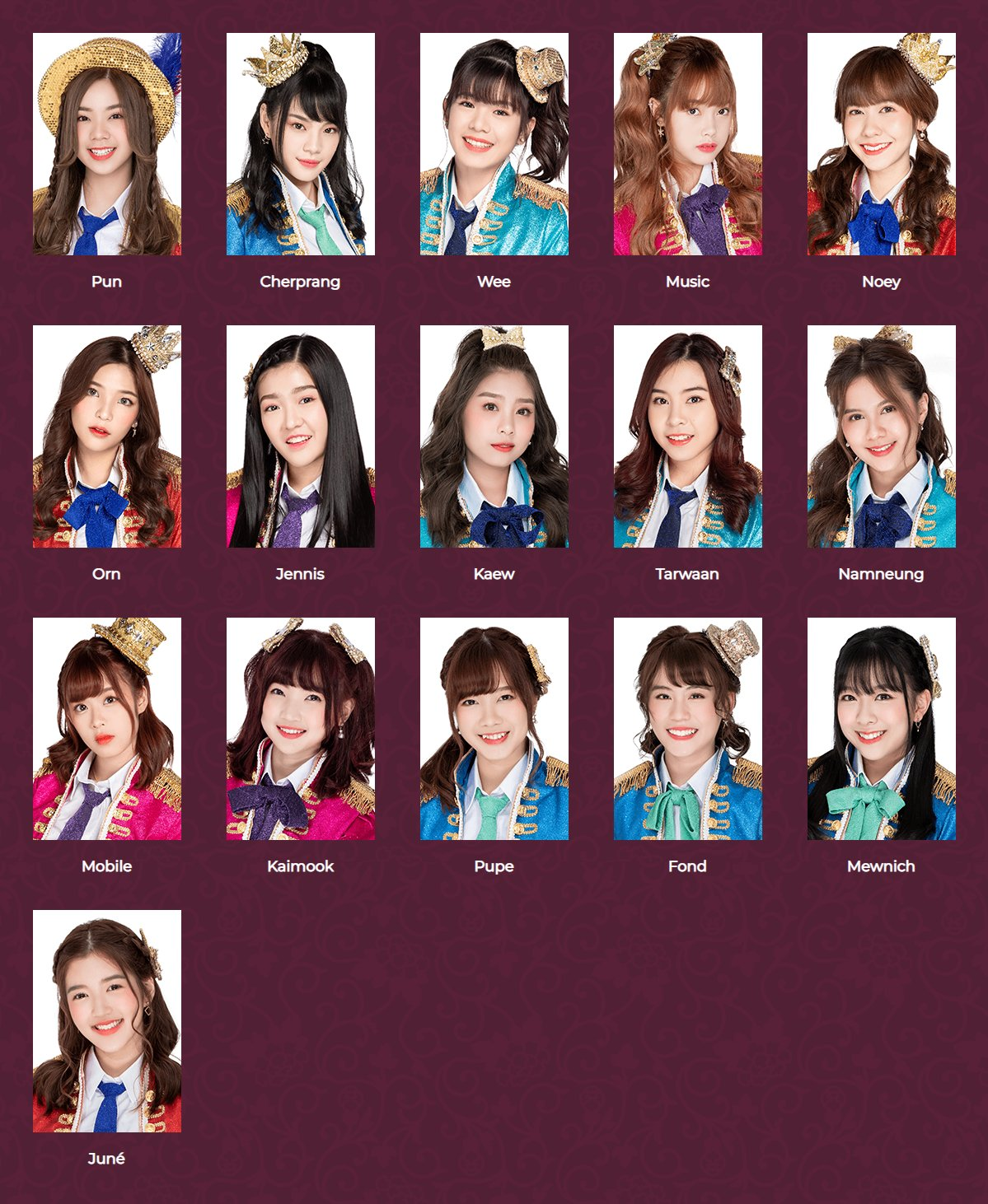 bnk48.png