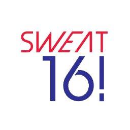 sweat16.jpg