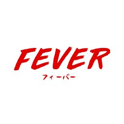 fever.png