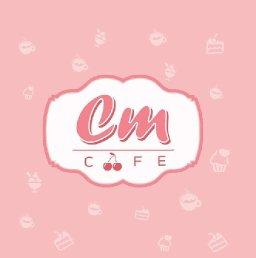 cm cafe.jpg