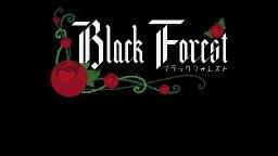 blackforest.jpg