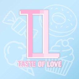 Taste of LOVE.jpg