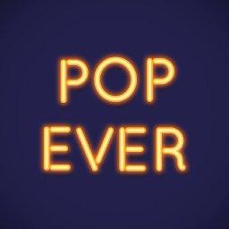 popever.jpg