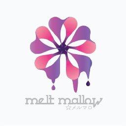 Melt Mallow.png