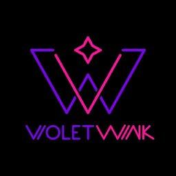 violet wink.jpg