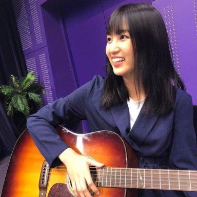เพลงของเธอ (Your song) - Can BNK48
