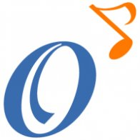 oohmusic